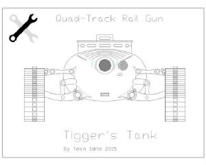 image_tigger_tank__front_view_by_teamidris-d9e7zk6.jpg